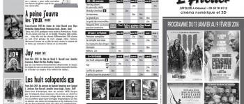 Programmation-13-01-16-09-02-16-Cinema-Atelier-Recto