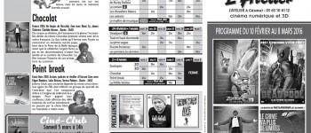 Programmation-110-02-16-08-04-16-Cinema-Atelier-Recto