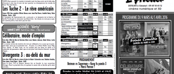 Cinema-Atelier-Gramat-programmation-09.03.16-05.04.16-Recto