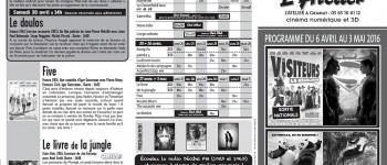 Cinema-Atelier-Gramat-Programmation-06.04.16-03.05.16-Recto