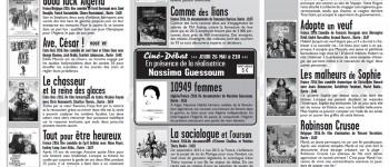 Cinema-Atelier-Gramat-Programmation-04-05-16-au-31-05-16-Verso