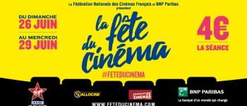 ob_bd2311_affiche-fete-du-cinema-2016