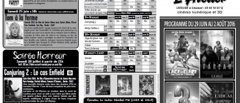 Cinema-Atelier-Gramat-Programmation-29-06-16-au-02-08-16-Recto