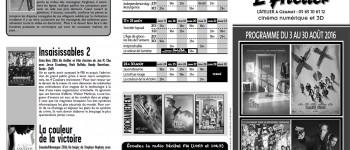 Cinema-Atelier-Gramat-Programmation-03-au-30-08-16-Recto