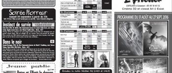 Cinema-Atelier-Gramat-Programmation-31-08-16-au-27-09-16-Recto