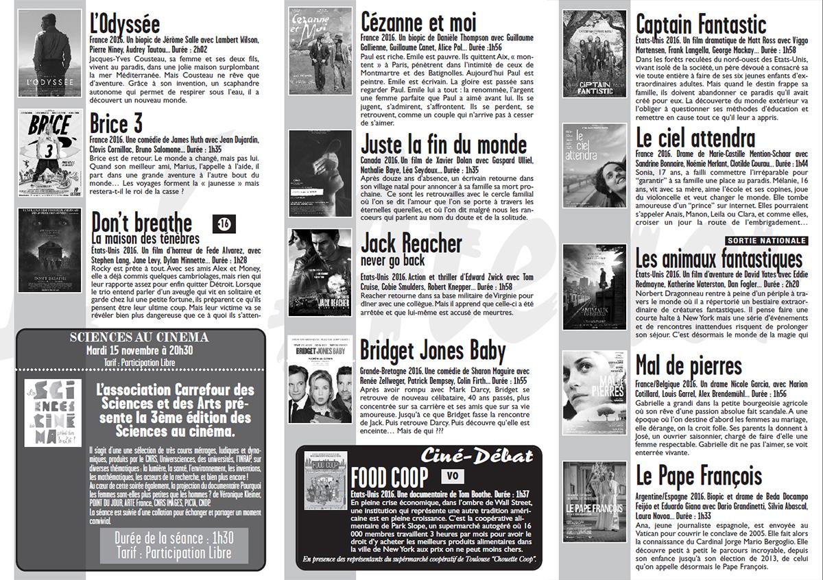 cinema-atelier-gramat-programmation-26-10-16-22-11-16-verso