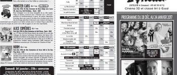 cinema-atelier-gramat-programmation-28-12-16-24-01-17-recto